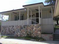Home for sale: 145 Burma Rd., Kernville, CA 93238