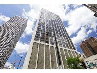 Home for sale: 2 E. Oak St., Chicago, IL 60611