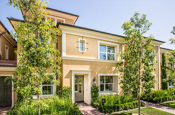 135.5 Working Ranch, Irvine, CA 92602 Photo 1