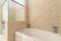 Home for sale: 100 Riversedge Dr., Atlanta, GA 30339
