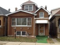 Home for sale: 8054 S. Yale Avenue, Chicago, IL 60620