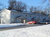 Home for sale: 904 W. State St., Adams, WI 53910