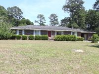 Home for sale: 1504 Poplar Avenue, Brewton, AL 36426