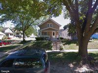 Home for sale: Higley, Cedar Rapids, IA 52403