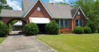 Home for sale: 3359 Norman Bridge Rd., Montgomery, AL 36105