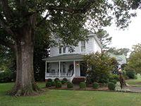 Home for sale: 304 Faison Ave., Faison, NC 28341