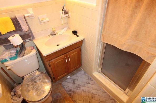 509 Windsor Terrace, Anniston, AL 36207 Photo 13