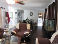 Home for sale: 13725 Osborne St., Arleta, CA 91331