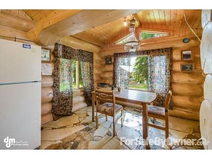 26865 Long Lake Rd., Willow, AK 99688 Photo 13