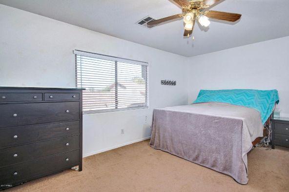 15748 N. 79th Dr., Peoria, AZ 85382 Photo 5