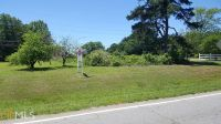 Home for sale: 0 Atlanta Hwy., Statham, GA 30666