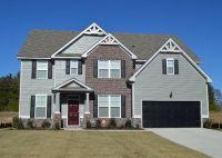 Home for sale: 924 Innisbrook Dr., Evans, GA 30809