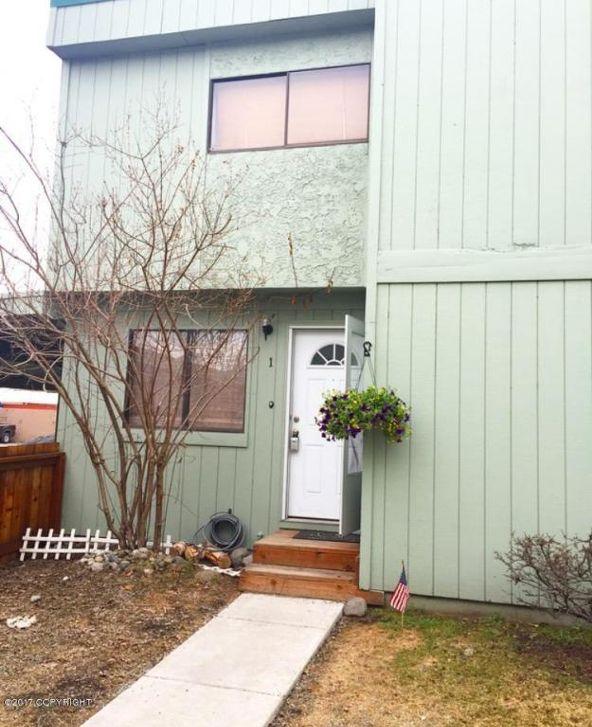 6222 E. 12th Avenue, Anchorage, AK 99504 Photo 1