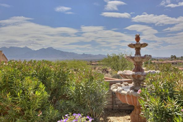 2025 W. Via Nuevo Leon, Green Valley, AZ 85622 Photo 1