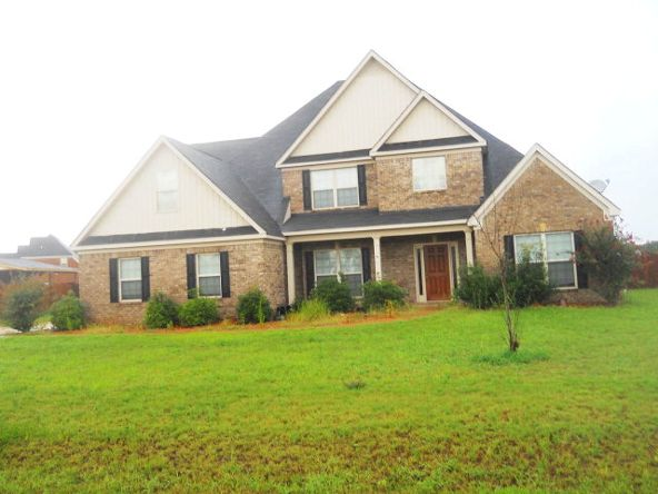 32 Registry Way, Fort Mitchell, AL 36868 Photo 1