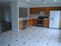 Home for sale: 900 E. Chestnut St., Anaheim, CA 92805
