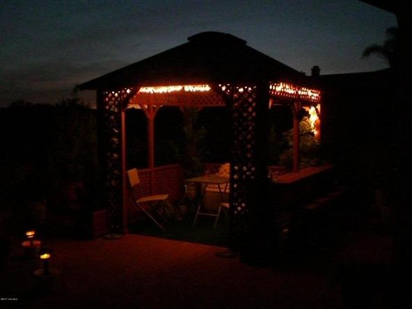 2025 W. Via Nuevo Leon, Green Valley, AZ 85622 Photo 43