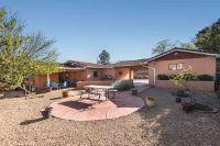 Home for sale: 145 Mesa Verde, Santa Fe, NM 87501