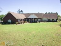 Home for sale: 2715 Edgar Hodges Rd., Claxton, GA 30417