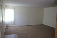 Home for sale: 926 S.E. 6th, Newton, KS 67114