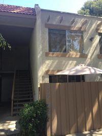 Home for sale: 2530 Bolker Dr., Port Hueneme, CA 93041