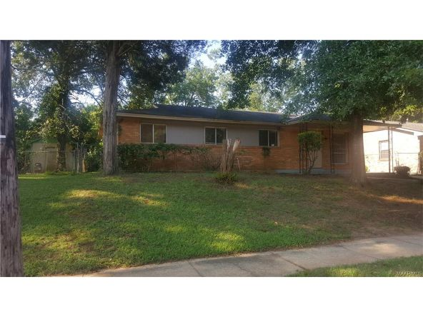 225 Dyas Dr., Montgomery, AL 36110 Photo 4