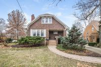 Home for sale: 1009 Shermer Rd., Northbrook, IL 60062