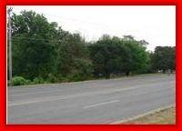 Home for sale: 3156 Memorial Blvd., Murfreesboro, TN 37130