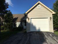 Home for sale: 61 Ashleigh Dr., Waynesboro, VA 22980