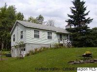 Home for sale: 716 Goshen St., Jewett, NY 12444