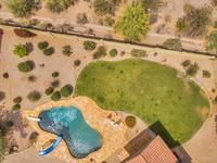 Home for sale: 4201 E. Pearce Rd., Phoenix, AZ 85044