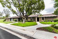 Home for sale: 15974 Alta Vista Dr., La Mirada, CA 90638