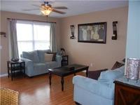 Home for sale: 103 Velvet Trail, Oak Grove, KY 42262
