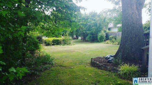 220 E. 2nd St., Oxford, AL 36203 Photo 33