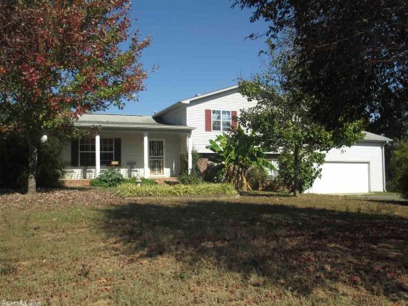 240 Ranchette Village Loop, Searcy, AR 72143 Photo 31