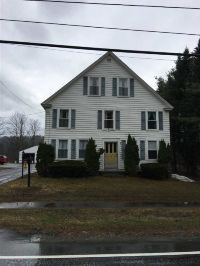 Home for sale: 87 North St. Rd., Chester, VT 05143