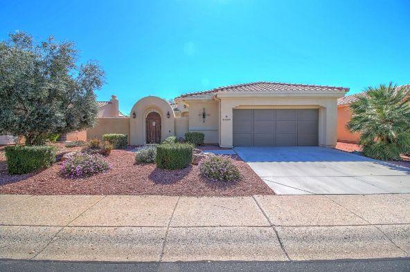 12939 W. Micheltorena Dr., Sun City West, AZ 85375 Photo 2