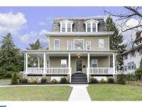 Home for sale: 207 E. Maple Avenue, Merchantville, NJ 08109