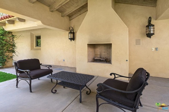 233 W. Crestview Dr., Palm Springs, CA 92264 Photo 20