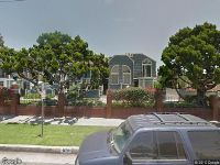 Home for sale: Pioneer, Norwalk, CA 90650
