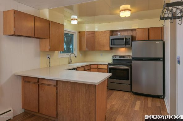 1316 O St., Anchorage, AK 99501 Photo 50