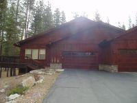 Home for sale: 216 Deer Creek Crossing, Clio, CA 96106
