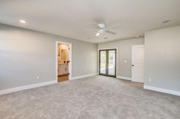 5201 E. Marilyn Rd., Scottsdale, AZ 85254 Photo 21