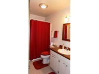 Home for sale: 4622 Ridge Crest, Sturgeon Bay, WI 54235