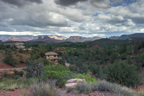 90 Cayuse, Sedona, AZ 86336 Photo 7