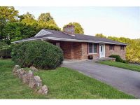 Home for sale: 108 Shuler Dr., Kingsport, TN 37664