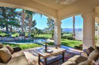 Home for sale: 78935 Descanso Ln., La Quinta, CA 92253