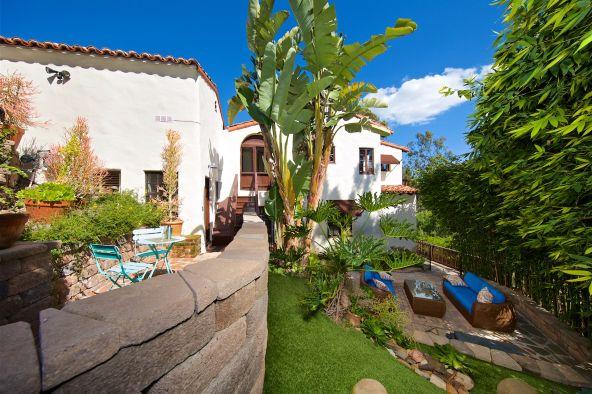 4494 Hortensia, San Diego, CA 92103 Photo 3
