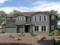 Home for sale: 2721 E. Kesler Ln., Gilbert, AZ 85295