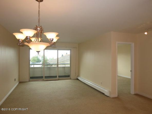836 M St. #308, Anchorage, AK 99501 Photo 7